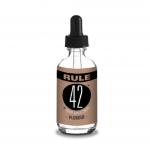 タバコ系[RULE42(ルール42)]  PLUNDER(プランダー)の商品写真1枚目