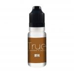 タバコ系RY4(アールワイフォー)TRUEの商品写真1枚目