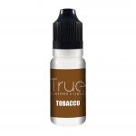 スイーツ系TOBACCO(タバコ)TRUEの商品写真1枚目