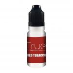 タバコ系RED TOBACCO(レッドタバコ)TRUEの商品写真1枚目