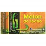 リキッドMELON DE LECHE(メロン・デ・レッチ)の商品写真1枚目