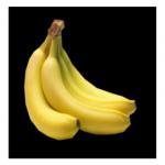 リキッドBANANA SLURRY(バナナ スラリー)の商品写真1枚目