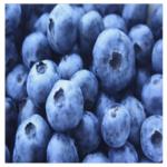リキッドVERY BERRY BLUE(ベリー ベリー ブルー)の商品写真1枚目
