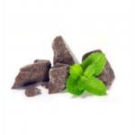 メンソール・ミント系MASSIVE CHOCOLATE MINT(マッシブチョコレートミント)の商品写真1枚目