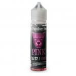 スイーツ系Pink panther(ピンクパンサー)の商品写真1枚目