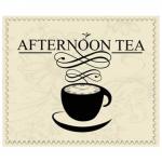 リキッドAFTERNOON TEA(アフタヌーンティー)の商品写真1枚目