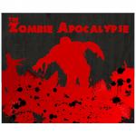スイーツ系ZOMBIE APOCALYPSE(ゾンビアポカリップス)の商品写真1枚目
