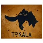 スイーツ系TOKALA(トカラ)の商品写真1枚目