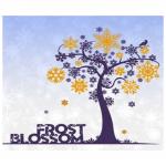 リキッドFROST BLOSSOM(フロスト ブロッサム)の商品写真1枚目