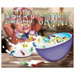 リキッドBERRY CRUNK(ベリークランク)の商品写真1枚目
