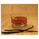 スイーツ系Vanilla Bourbon(バニラバーボン)の商品写真1枚目