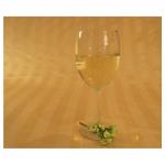 リキッドPink Moscato(ピンクモスカート)の商品写真1枚目