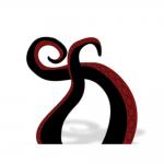 メンソール・ミント系Kraken's Blood(クラーケンズブラッド) Captivapeの商品写真1枚目