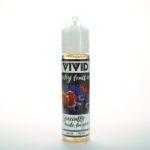 リキッドVIVID ブルーベリーザクロ WPNの商品写真1枚目