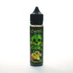 フルーツ系(メロン)メロンラッシー(Honeydew melon) DarkSideの商品写真1枚目