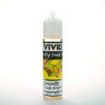 スイーツ系VIVID レモンキャンディー WPNの商品写真1枚目