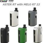 テクニカルMODASTER RT with MELO RT22 FullKit(アスター アールティー & メロ アールティー フルキット)の商品写真1枚目