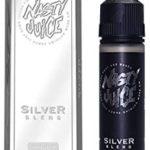 スイーツ系Silver Blend(シルバーブレンド)の商品写真1枚目