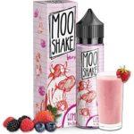 リキッドMoo Shake Berry(モーシェイク ベリー)の商品写真1枚目