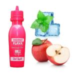メンソールHorny Flava(ホーニーフラバ) Original Horny Red Apple 65mlの商品写真1枚目
