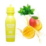 メンソールHorny Flava(ホーニーフラバ) Original Horny Sour Mango 65mlの商品写真1枚目