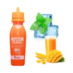 メンソールHorny Flava(ホーニーフラバ) Original Horny Mango 65mlの商品写真1枚目